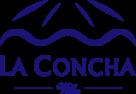 Villa La Concha, villa frente al mar en la playa de La Concha, Arrecife, Lanzarote